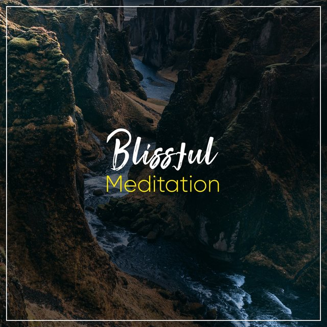 Blissful Meditation