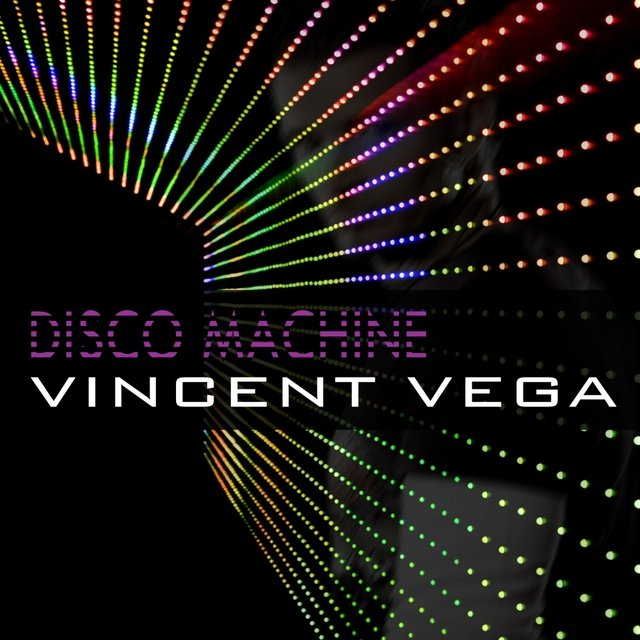Disco Machine