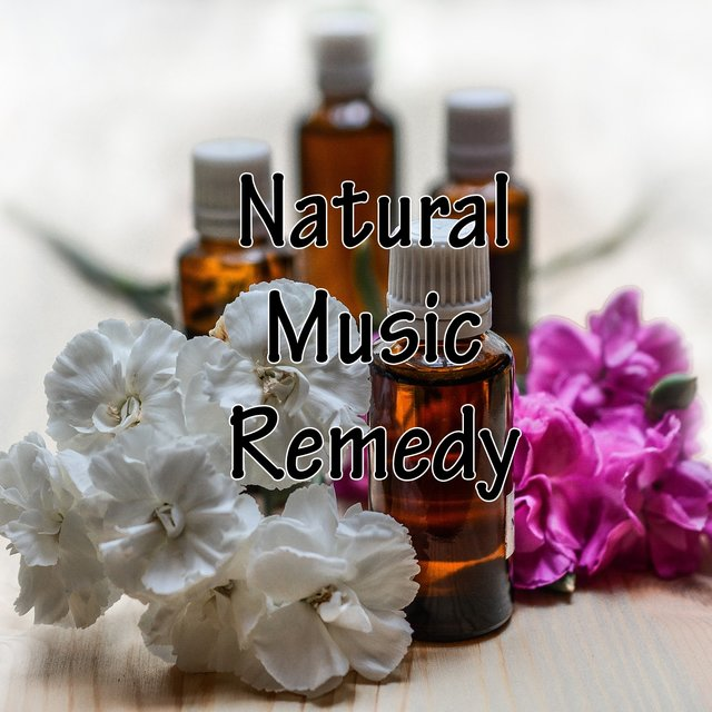 Natural Music Remedy