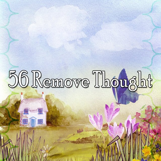 56 Remove Thought