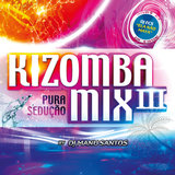 Intro Kizomba Mix Iii