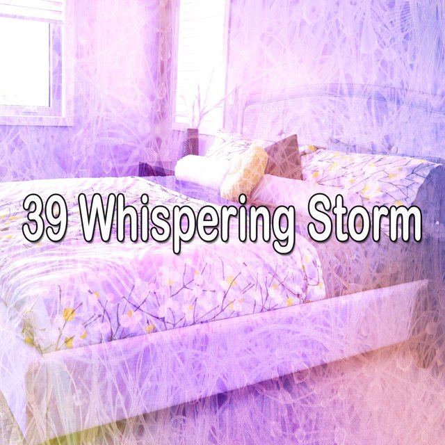 39 Whispering Storm