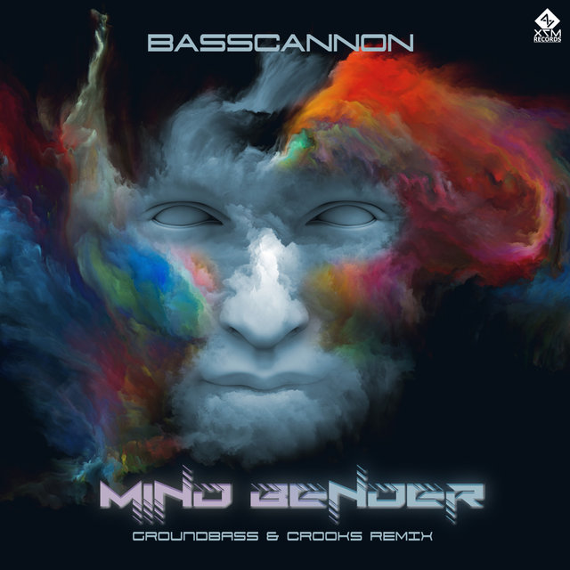 Mind Bender (GroundBass & Crooks Remix)