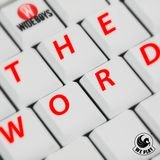The Word (UKG Mix)