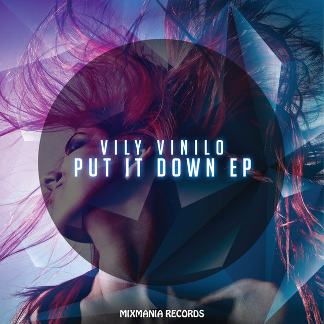 Put It Down EP