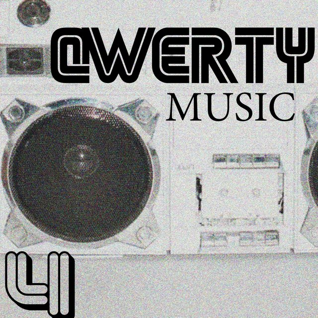 Qwerty Music 4