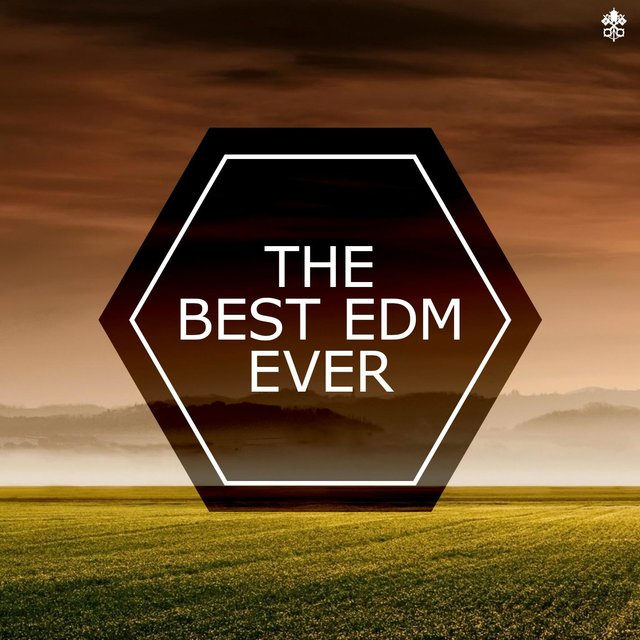 The Best EDM Ever