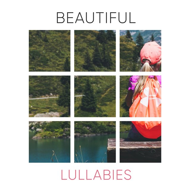 # Beautiful Lullabies