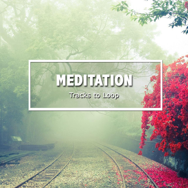 05 Meditation Tracks to Loop