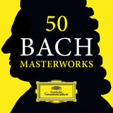 J.S. Bach: Violin Concerto No. 1 in A Minor, BWV 1041 - II. Andante