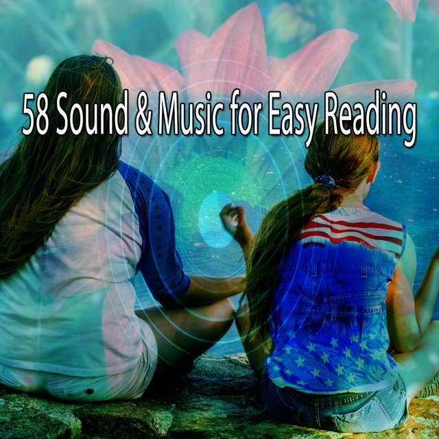58 Sound & Music for Easy Reading