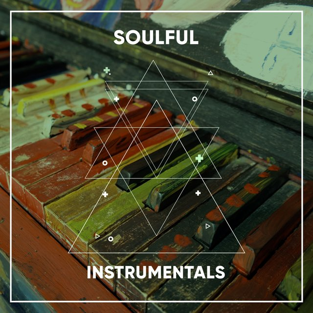 Soulful Evening Instrumentals