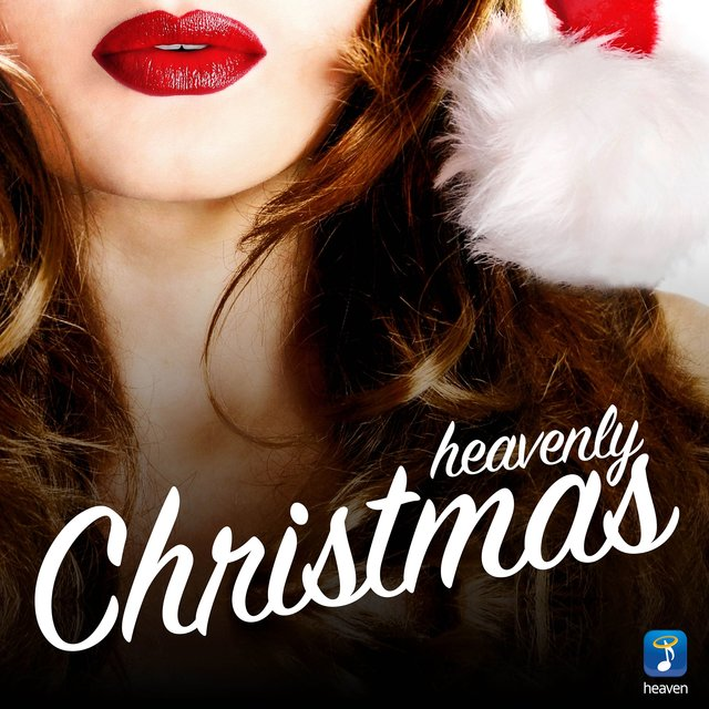 Heavenly Christmas