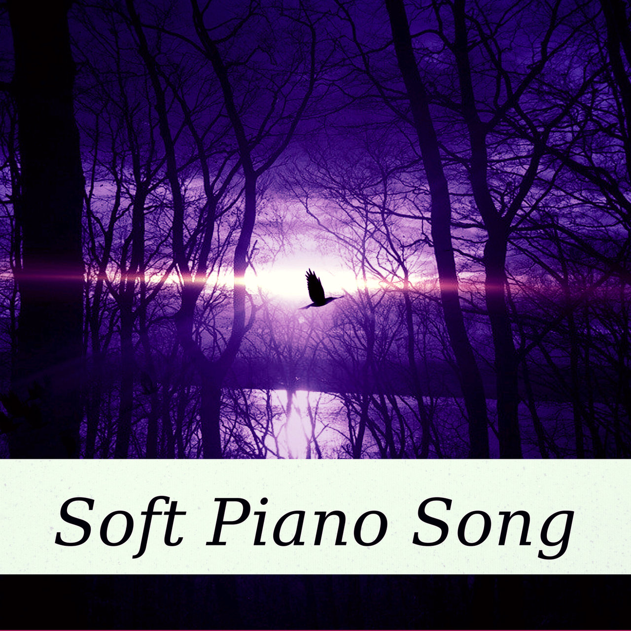 Baby bedtime music - Soft Piano Song Calm And Quiet Night Relaxing Piano Sleep Hypnosis Soothe Your Soul Bedtime Music Baby Sleep Lullaby Academy Tidal