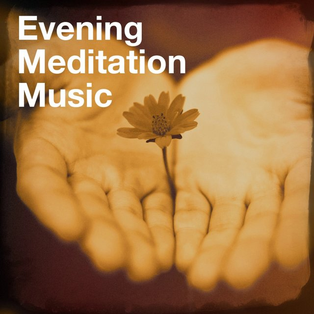 Evening Meditation Music