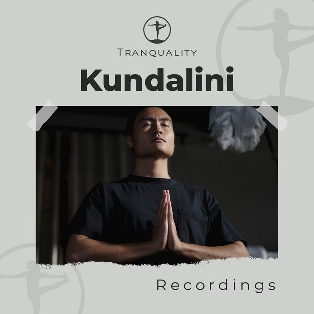 Kundalini Nirvana Recordings