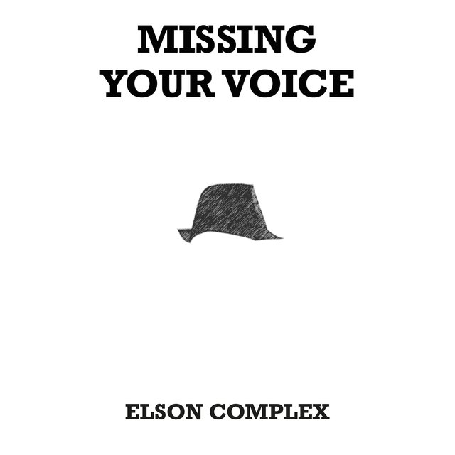 Missing Your Voice