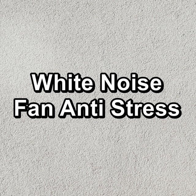 White Noise Fan Anti Stress