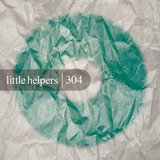 Little Helper 304-6