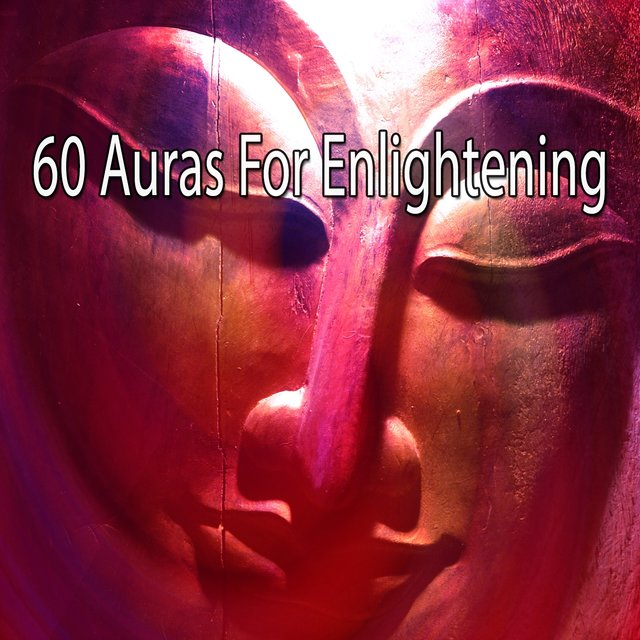 60 Auras for Enlightening
