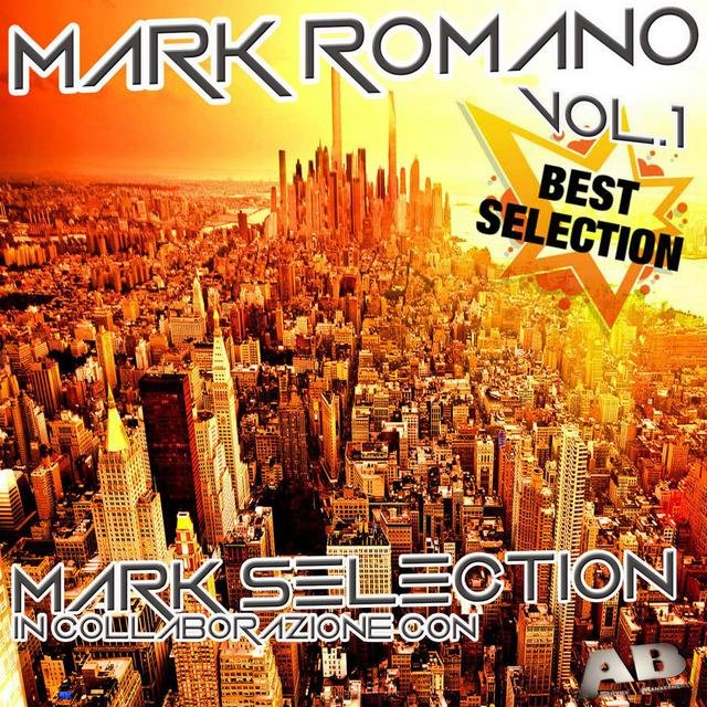 MARK SELECTION VOL. 1