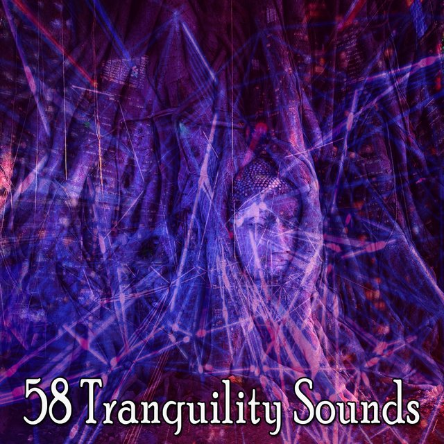58 Tranquility Sounds