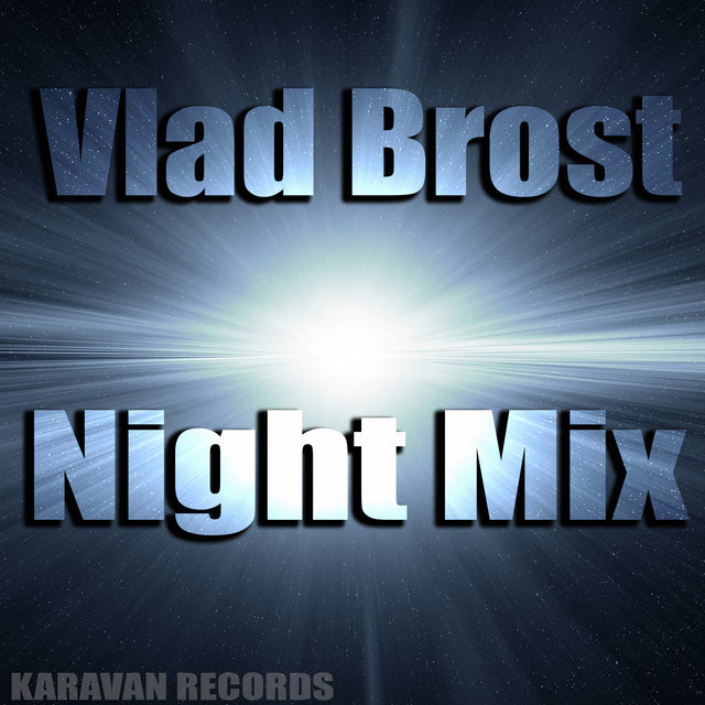 Night Mix