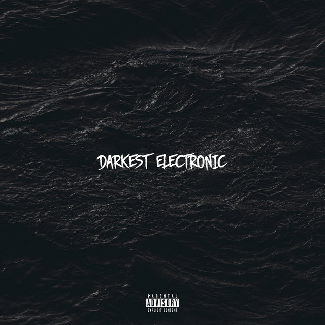 Darkest Electronic