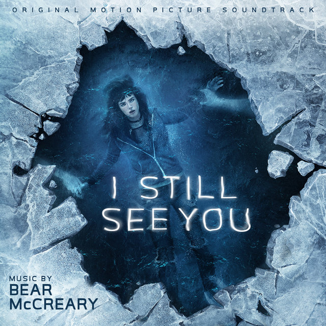 I Still See You (Original Motion Picture Soundtrack)