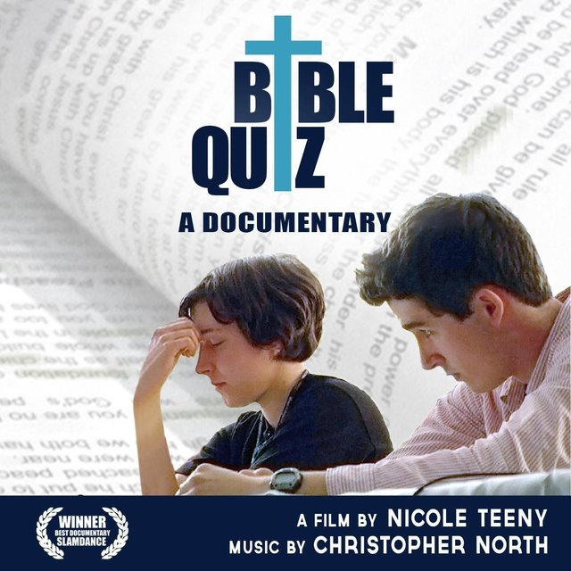 Bible Quiz (Original Score for the Documentary)