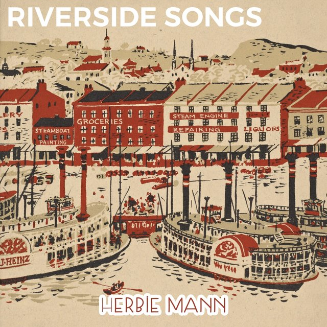 Riverside Songs