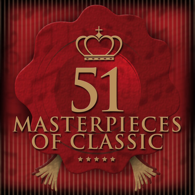 51 Masterpieces of Classic