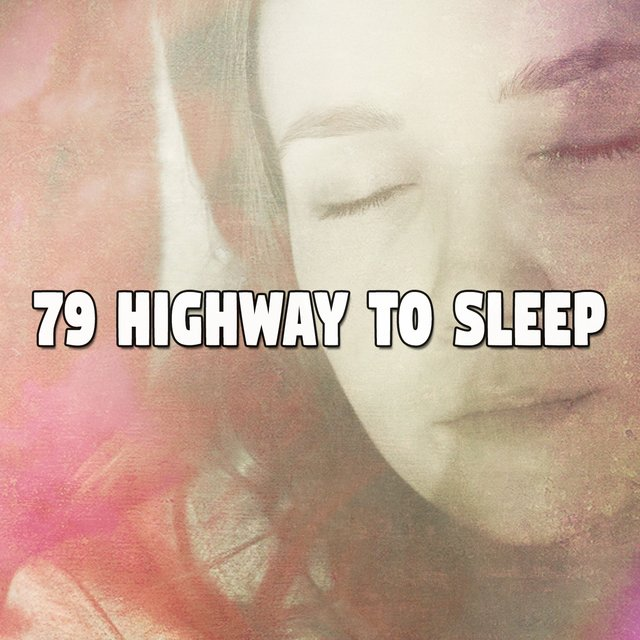 79 Highway to Sle - EP
