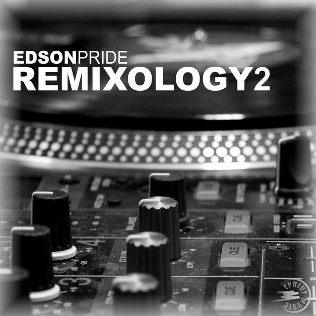 Remixology 2