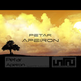 Apeiron (Radio Edit)