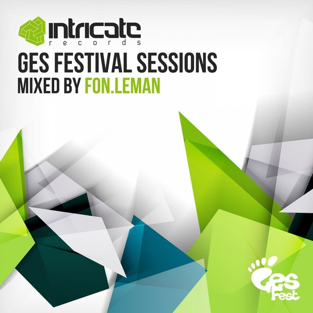 GES Festival Sessions