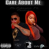 Care About Me (feat. Rashida)