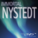 Nystedt: Immortal Bach