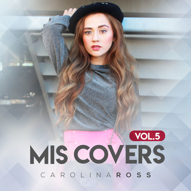 Mis Covers, Vol. 5