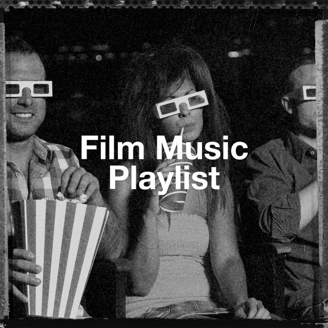 Film Music Playlist
