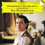 Sonata In D Minor, Kk.1 - Scarlatti: Keyboard Sonata in D Minor, Kk.1