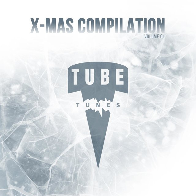 X-Mas Compilation, Vol.1