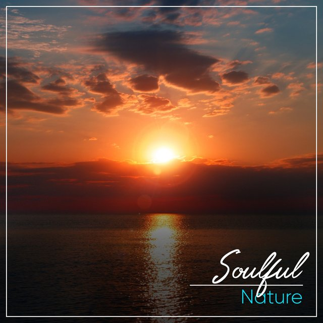 #Soulful Nature