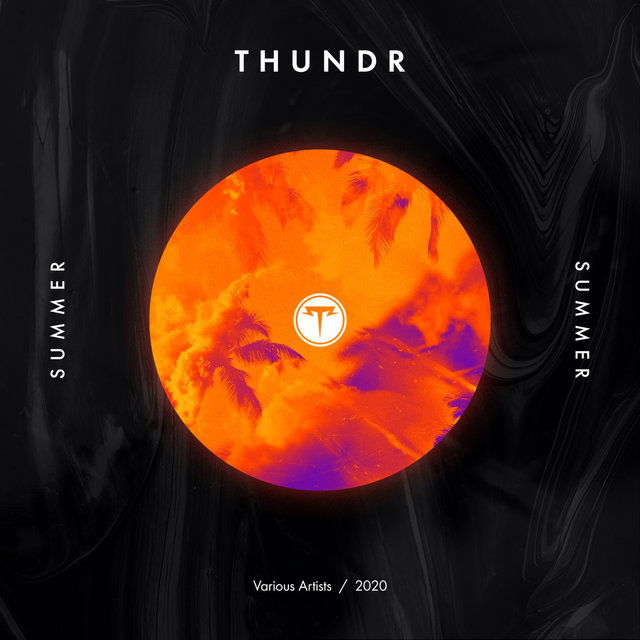 THUNDR Summer VA 2020