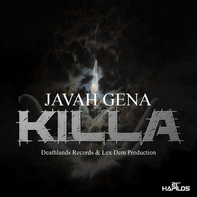 Killa - Single