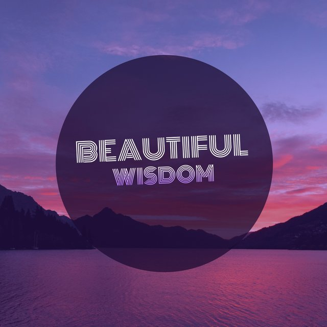 # 1 Album: Beautiful Wisdom