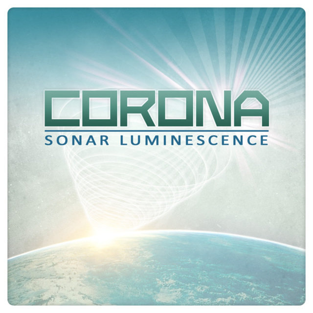 Sonar Luminescene