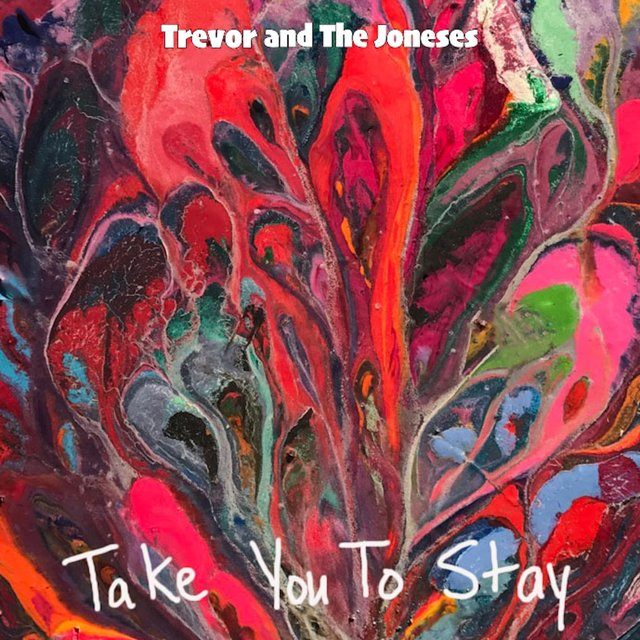 Take You to Stay