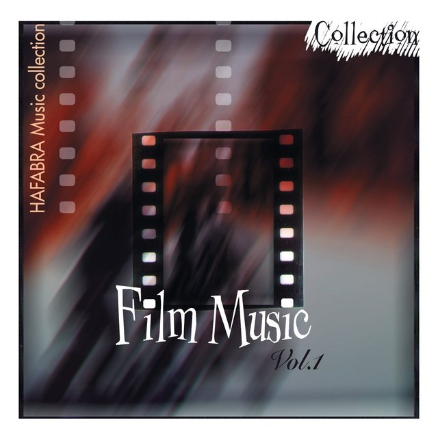 Film Music Vol. 1