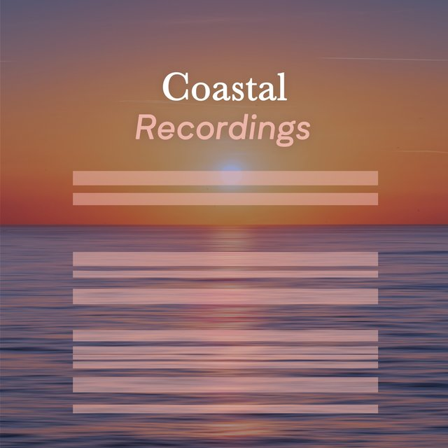 Peaceful Coastal Recordings